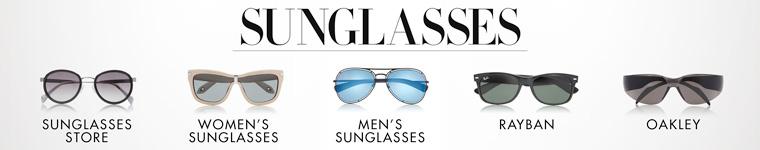 Sunglasses on Amazon.co.uk