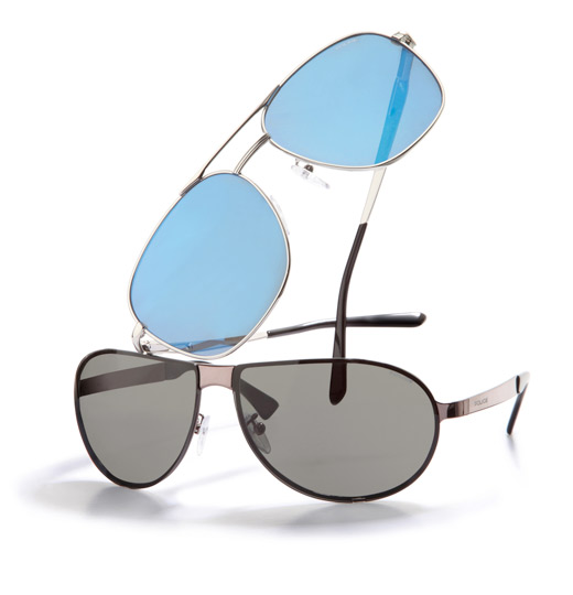 mens designer sunglasses clearance wvx1  Men