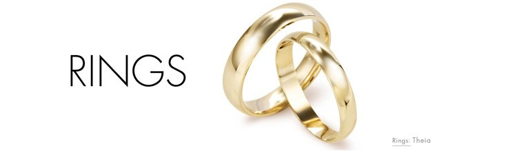 Amazon White Gold Wedding Bands 39 Inspirational Diamond engagement rings on