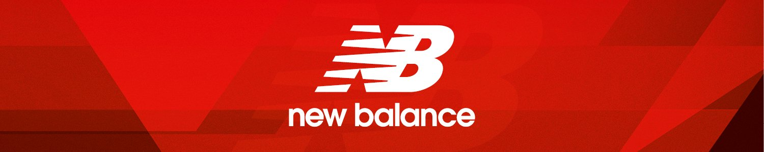 new balance co uk