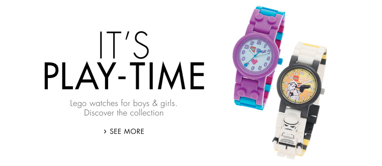 Kids Watches Shop  b48e19dba