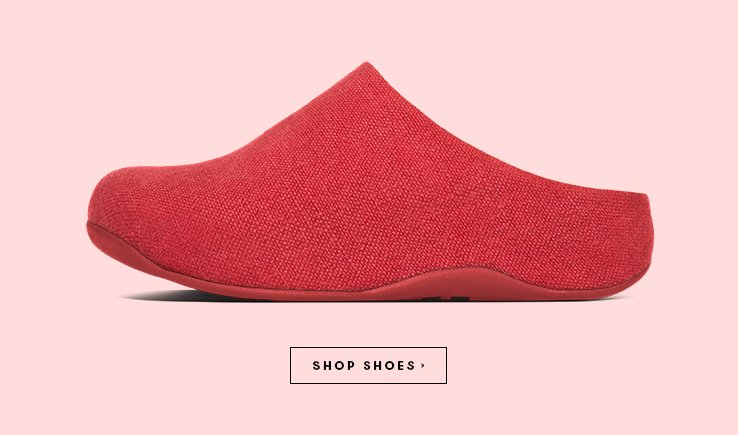 SS16 Shoes
