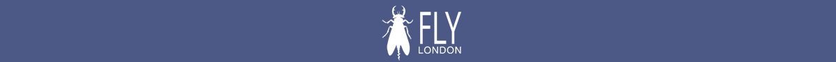 Fly London Store
