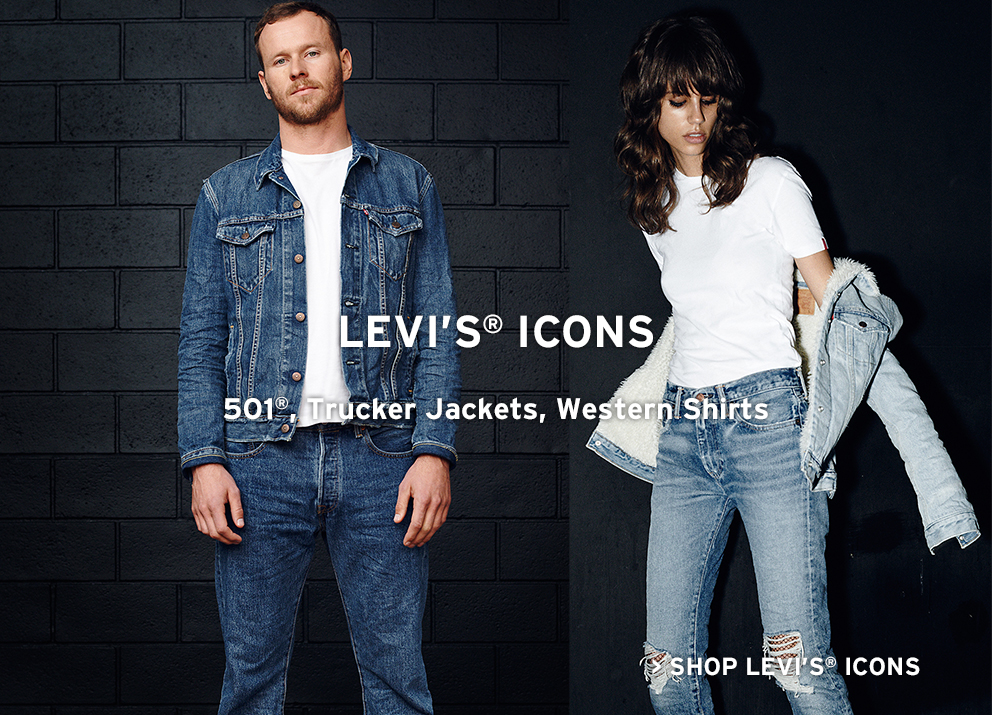 Shop for levi jeans online at Target. Free shipping & returns and save 5% every day with your Target REDcard.