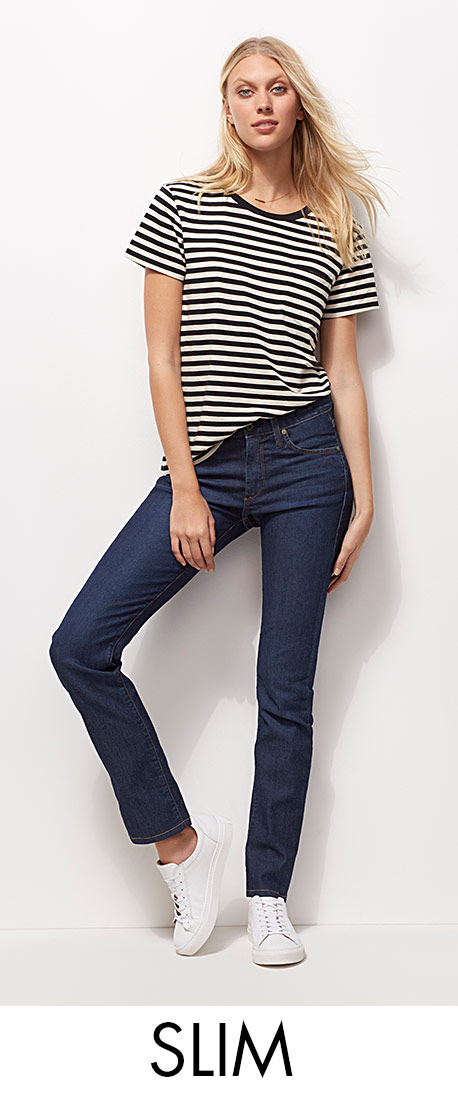 Women's Jeans : Amazon.co.uk