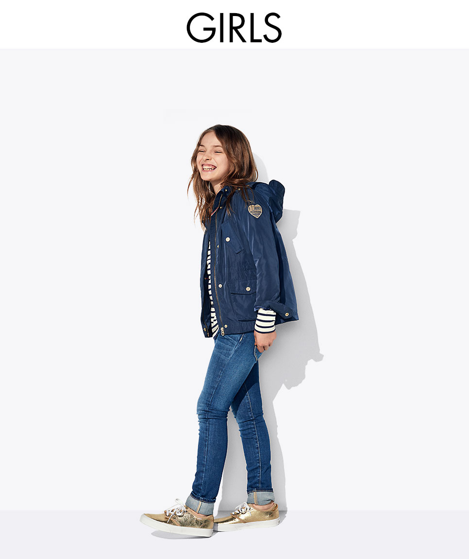 Get the latest womens fashion online at tennesseemyblogw0.cf With s of new styles every day from dresses, onesies, heels, & coats, shop womens clothing now! boohoo FR boohoo FI boohoo ES boohoo DE boohoo IT boohoo NL boohoo NO boohoo SE boohoo USA boohoo CA boohoo AU boohoo NZ boohoo UK boohoo IE boohoo EU. Close.
