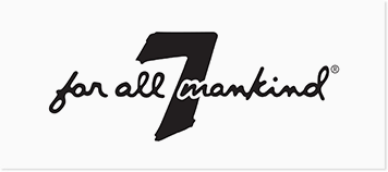 7 for all Mankid