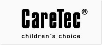 CareTec