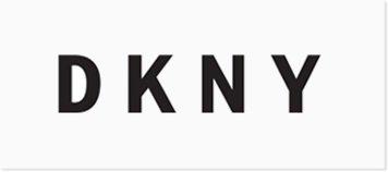 DKNY Kids & Underwear
