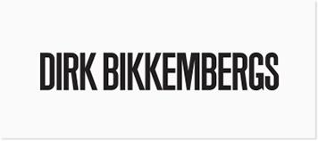 Dirk Bikkemberg