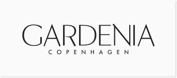Gardenia Copenaghen