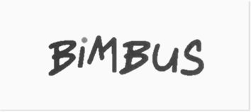 Bimbus