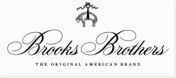 Brooks Brothes
