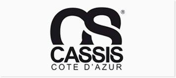 Cassis Côte d'azur