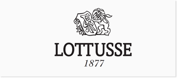 Lottusse