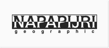 Napapijiri