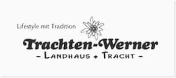 Trachten Werner