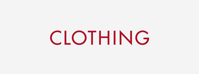 UK Clothing Outlet