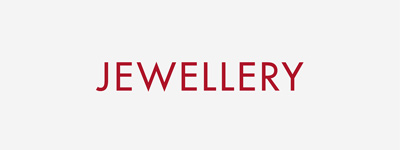UK Jewellery Outler