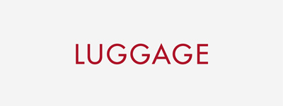 UK Luggage Outlet
