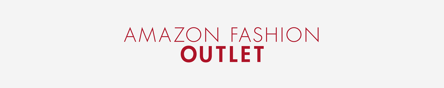 UK Fashion Outlet