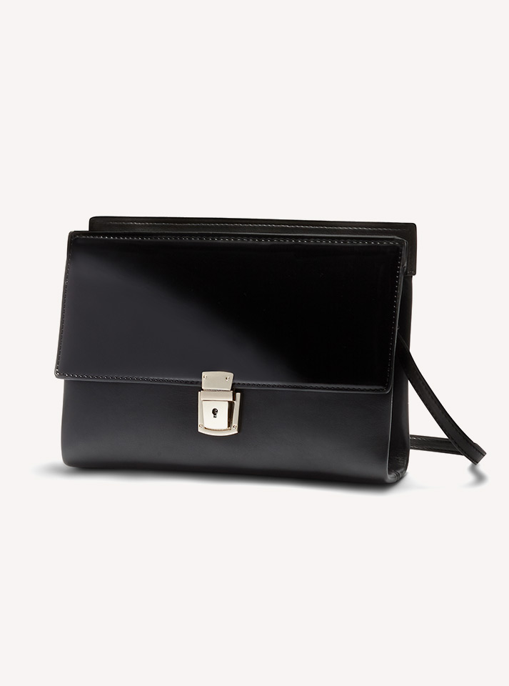 Up to 50% Off Bags