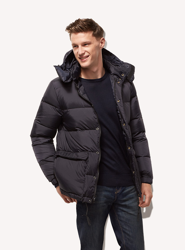 Up to 50% Off Men's Clothing