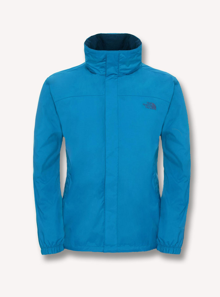Save on Sports Clothing