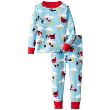 UK_SL_Outlet_Kids_Clothing amazon co uk,Childrens Clothes Retailers Uk