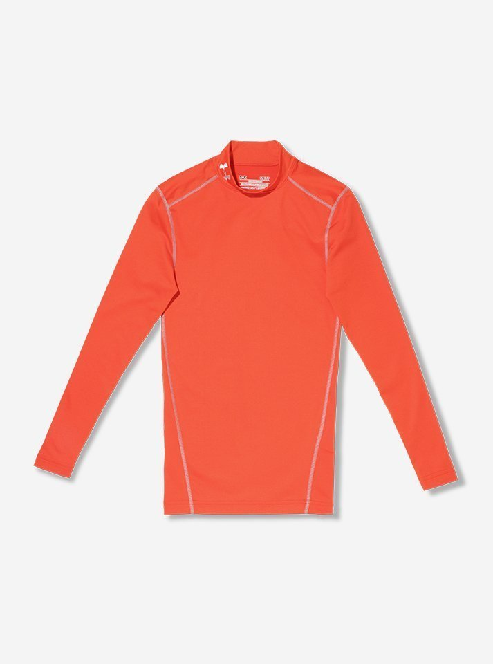 Up to 50% Off Sports Clothing