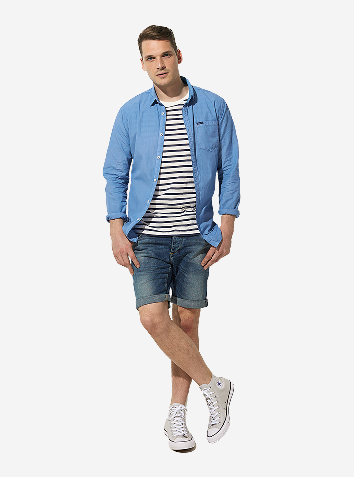 Up to 70% Off Men's Clothing