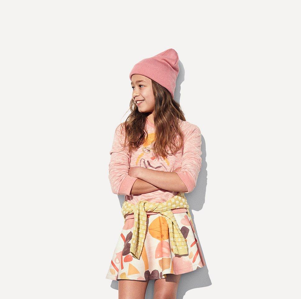 b3caa162475a6 Amazon.fr : Nouvelle Collection Printemps-Été 2016 : Vêtements