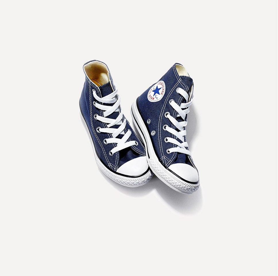 Nuova collezione primavera estate 2016 moda for Amazon scarpe bambino