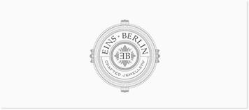 Eins Berlin