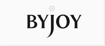 ByJoy