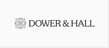 Dower&Hall