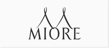 Miore