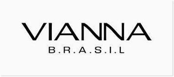 Vianna Brasil