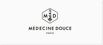 Medicine Douce