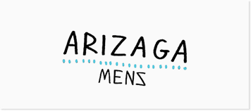 Arizaga Men's