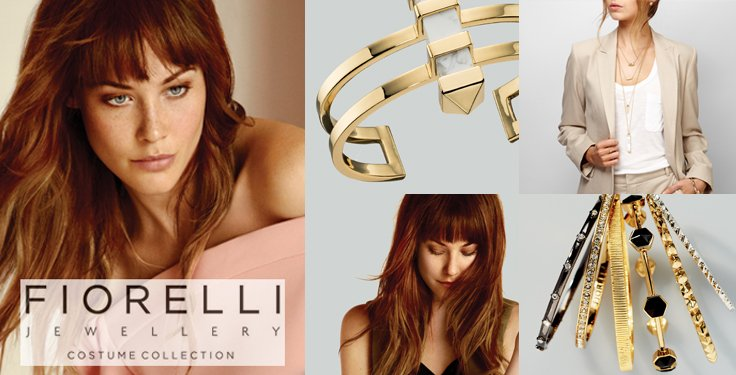 Fiorelli Silver Collection