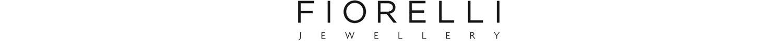 Fiorelli Brand Store