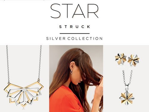 Fiorelli Starstruck Collection