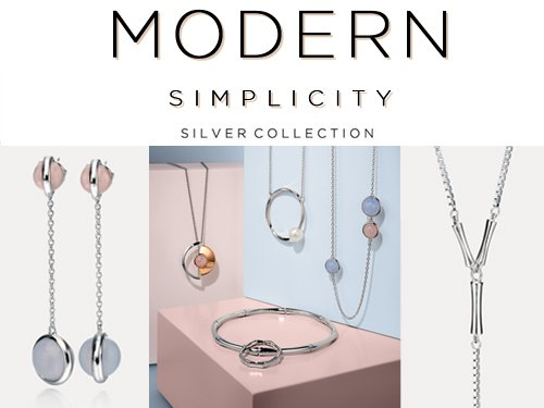 Fiorelli Simplicity Collection