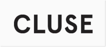 Cluse Relojes