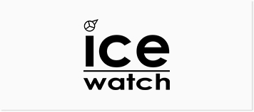 Boutique Ice-Watch