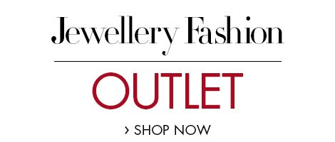 Jewellery Fashion Outlet