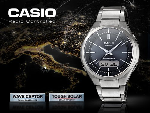 Amazon.es: Casio: Relojes
