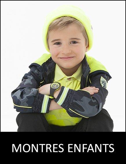 ice watch enfants montres. Black Bedroom Furniture Sets. Home Design Ideas