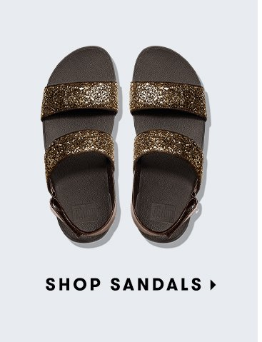 559db65e8774 Women s Sandals · Clogs and Mules
